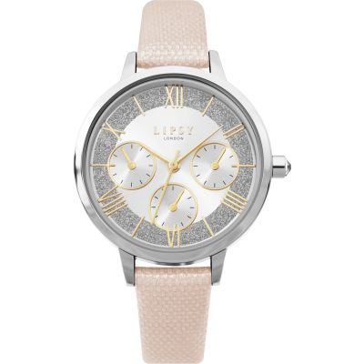 Lipsy Watch LPLP652