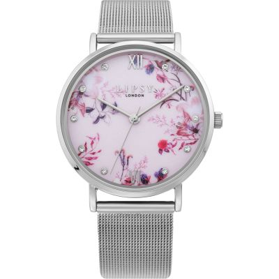 Lipsy Watch LPLP643