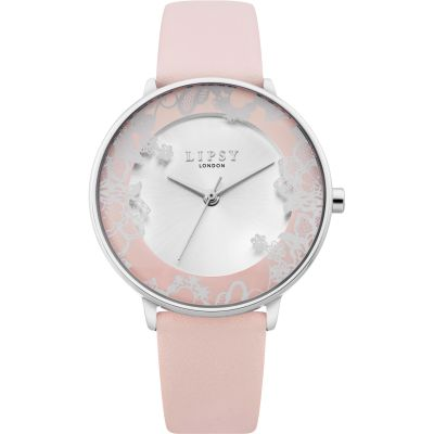 Lipsy Watch LPLP658
