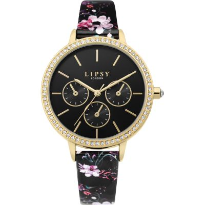 Lipsy Watch LPLP647
