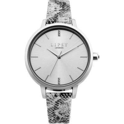 Lipsy Watch LPLP661