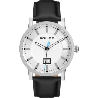 Police Collin Watch 15404JS/01