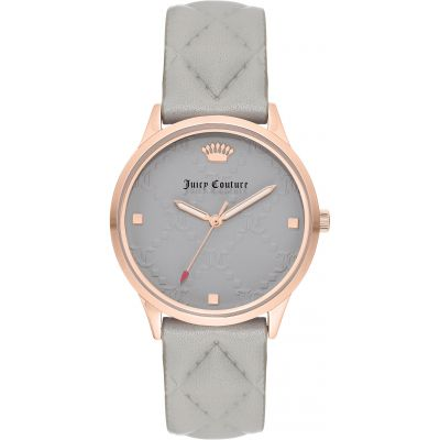Orologio da Donna Juicy Couture JC-1080RGGY