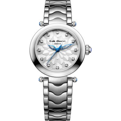 Fair Lady Watch 06.2188.L.6.6.27.6