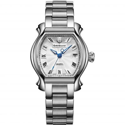 Contemporary Luxury Watch 56.1138.L