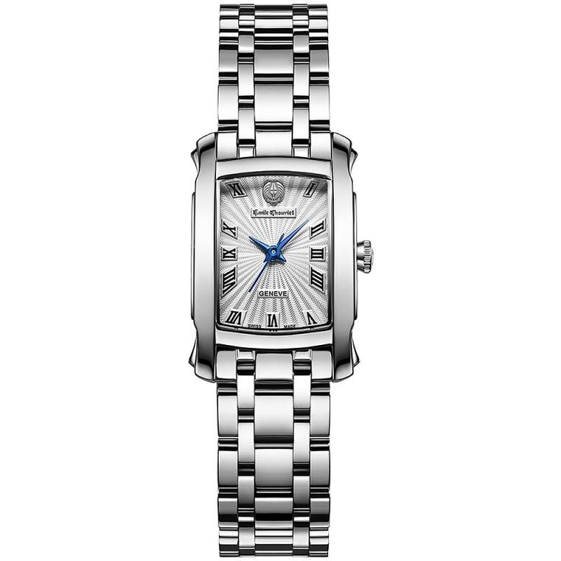 Odyssee Watch