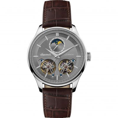 Montre Homme Ingersoll The Chord I07201