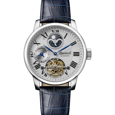 Montre Homme Ingersoll The Riff I07401