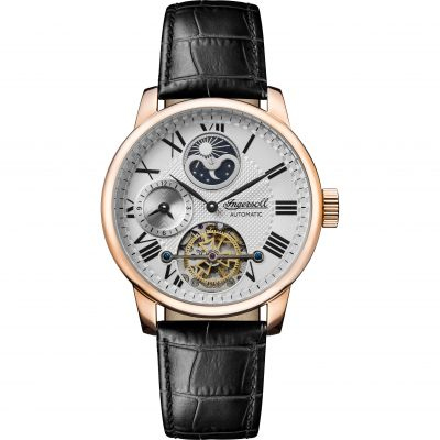 Montre Homme Ingersoll The Riff I07402