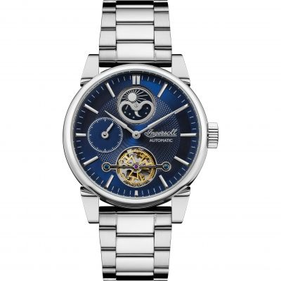 Montre Homme Ingersoll The Swing I07501