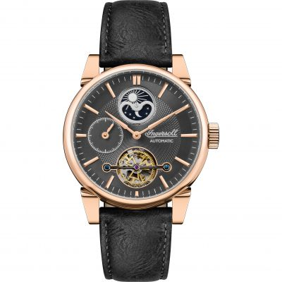 Montre Homme Ingersoll The Swing I07502