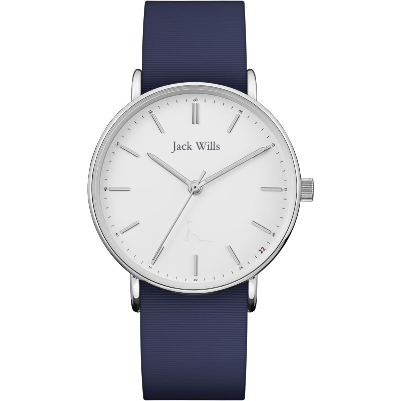 Jack Wills Watch JW018WHNV