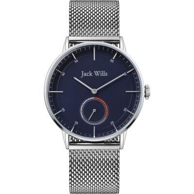 Jack Willis Batson II Watch JW002BLMH