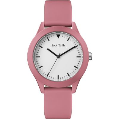 Jack Wills Watch JW009JWPK