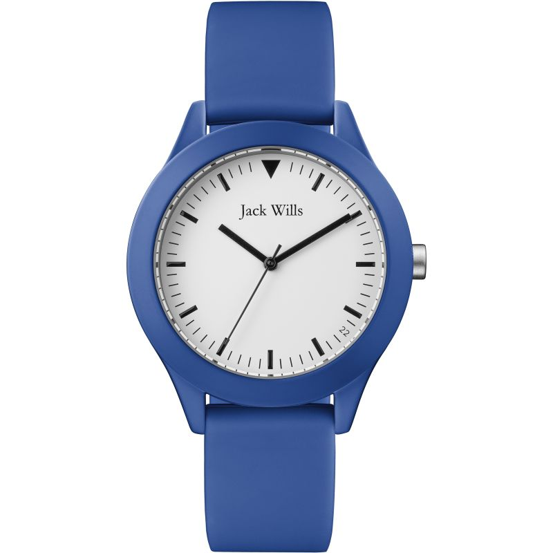 Jack Wills Watch JW009BTBL