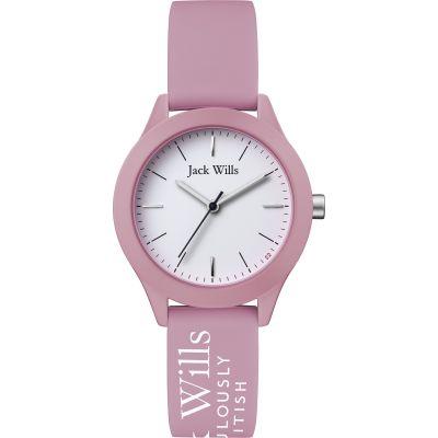 Montres en couleur rose | FR | Watch Shop™