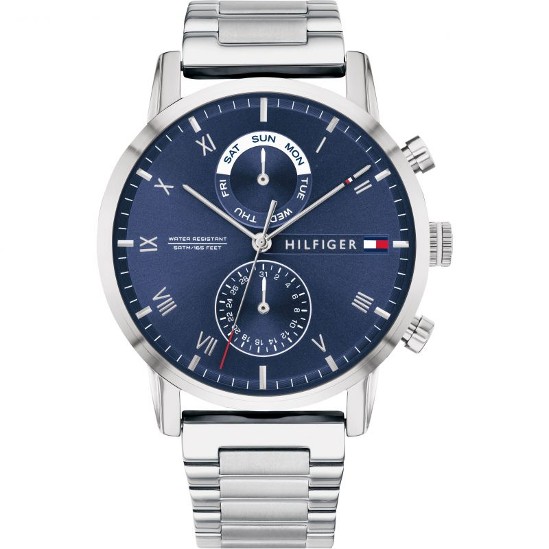 Tommy Hilfiger Watch 1710401