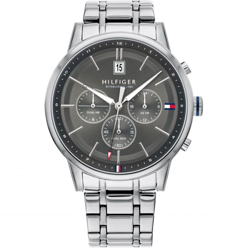 Tommy Hilfiger Watch 1791632