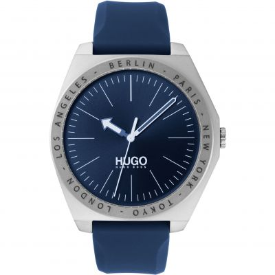 HUGO Watch 1530105