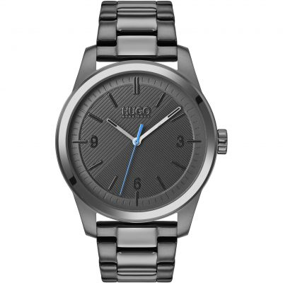HUGO Watch 1530119