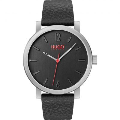 HUGO Watch 1530115