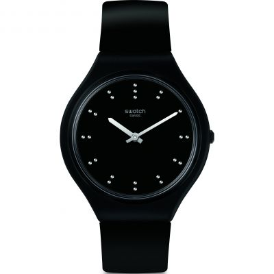 Swatch Skin Watch SVOB106