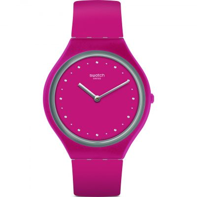 Swatch Skin Watch SVOR101