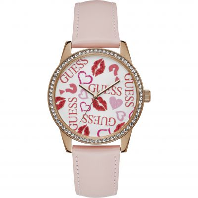 9627eedeb Guess Watches | Watches For Men & Women | WatchShop.com™