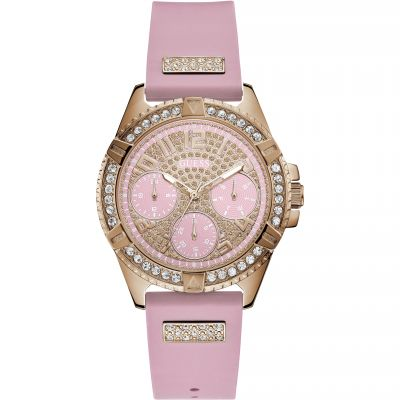642bc6406 Guess Watches | Watches For Men & Women | WatchShop.com™