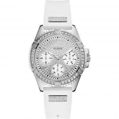 f407c1539 Guess Watches | Watches For Men & Women | WatchShop.com™