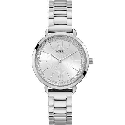 Guess Horloges | Koop Guess Horloges bij