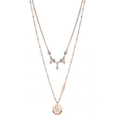 d3dc7ad7d825 Guess Jewellery   Bracelets, Earrings & Necklaces   WatchShop.com™
