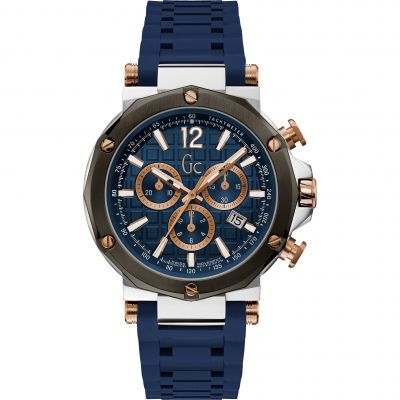 Montre Gc Y53007G7MF