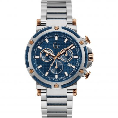 Montre Gc Y54003G7MF