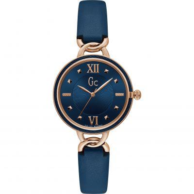BestellenDe Uhren Watch Gc Und Online Einfach Sicher Shop™ derQxCBoW