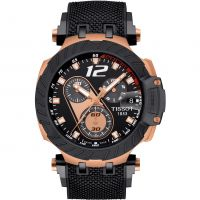Gents Tissot Moto Gp 2019 Edition Watch