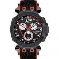 Gents Tissot Moto Gp 2019 Marc Marquez Watch