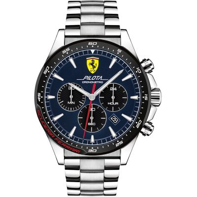 2b17d977f Scuderia Ferrari Watches | Official UK Stockist | WatchShop.com™