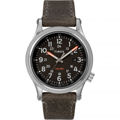 Timex Allied LT Watch TW2T33200