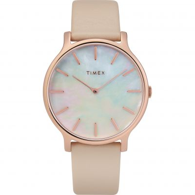Timex Watch TW2T35300