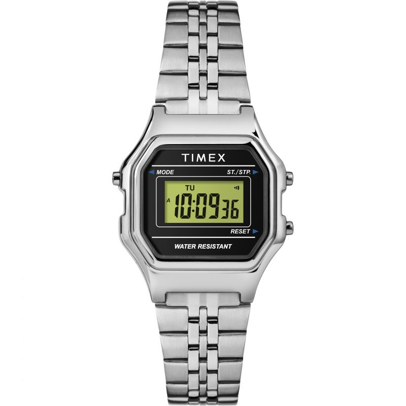 Timex Watch TW2T48600