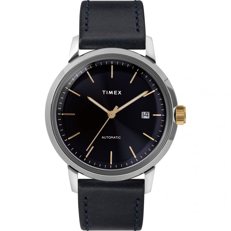 Timex Watch TW2T23100