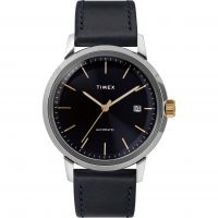Timex Marlin Watch