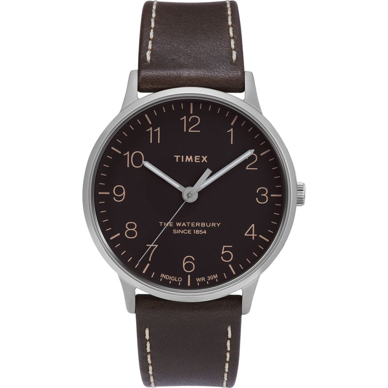 Timex Watch TW2T27700