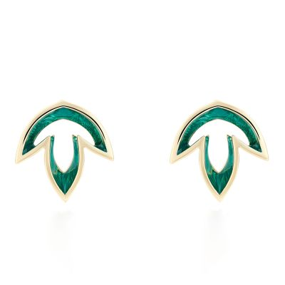 Johanna Stud Earrings AWA052-22-149
