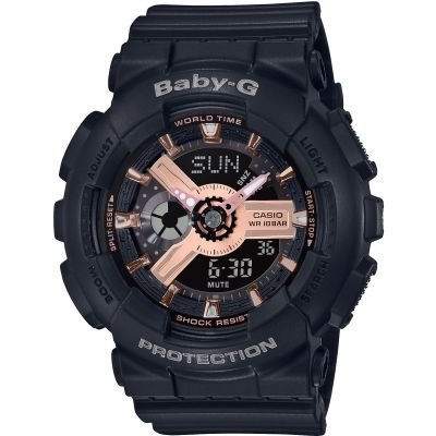 Montre Casio BA-110RG-1AER