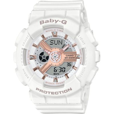 Montre Casio BA-110RG-7AER