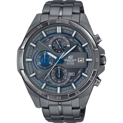 Montre Casio EFR-556GY-1AVUEF