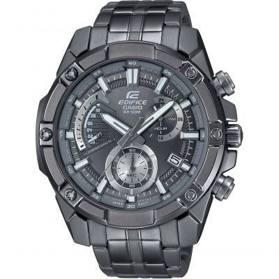 Montre Casio EFR-559GY-1AVUEF