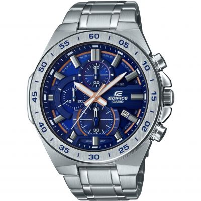 Montre Casio EFR-564D-2AVUEF